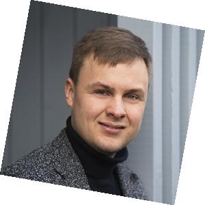 Oskari Hannukainen